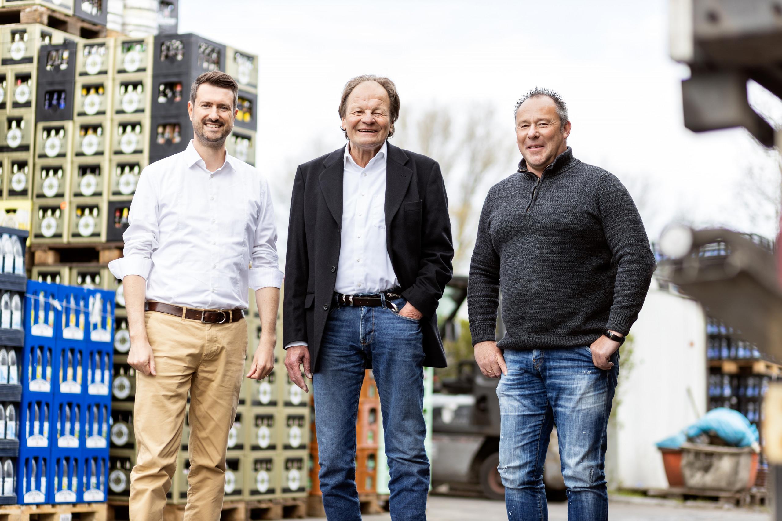 Gottschall Team