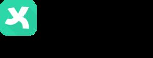 kollex gottschall